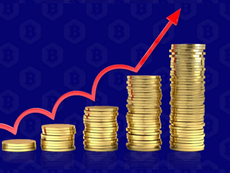 미래를위한 돈 설정