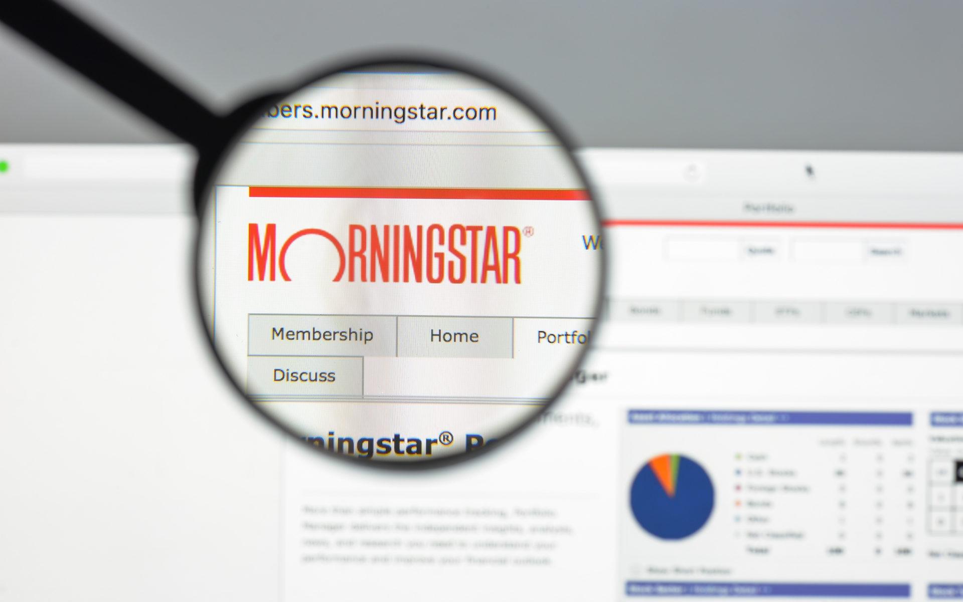 Morningstar Ratings Agency, 크립토 탑승 - Buy Bitcoin in Singapore