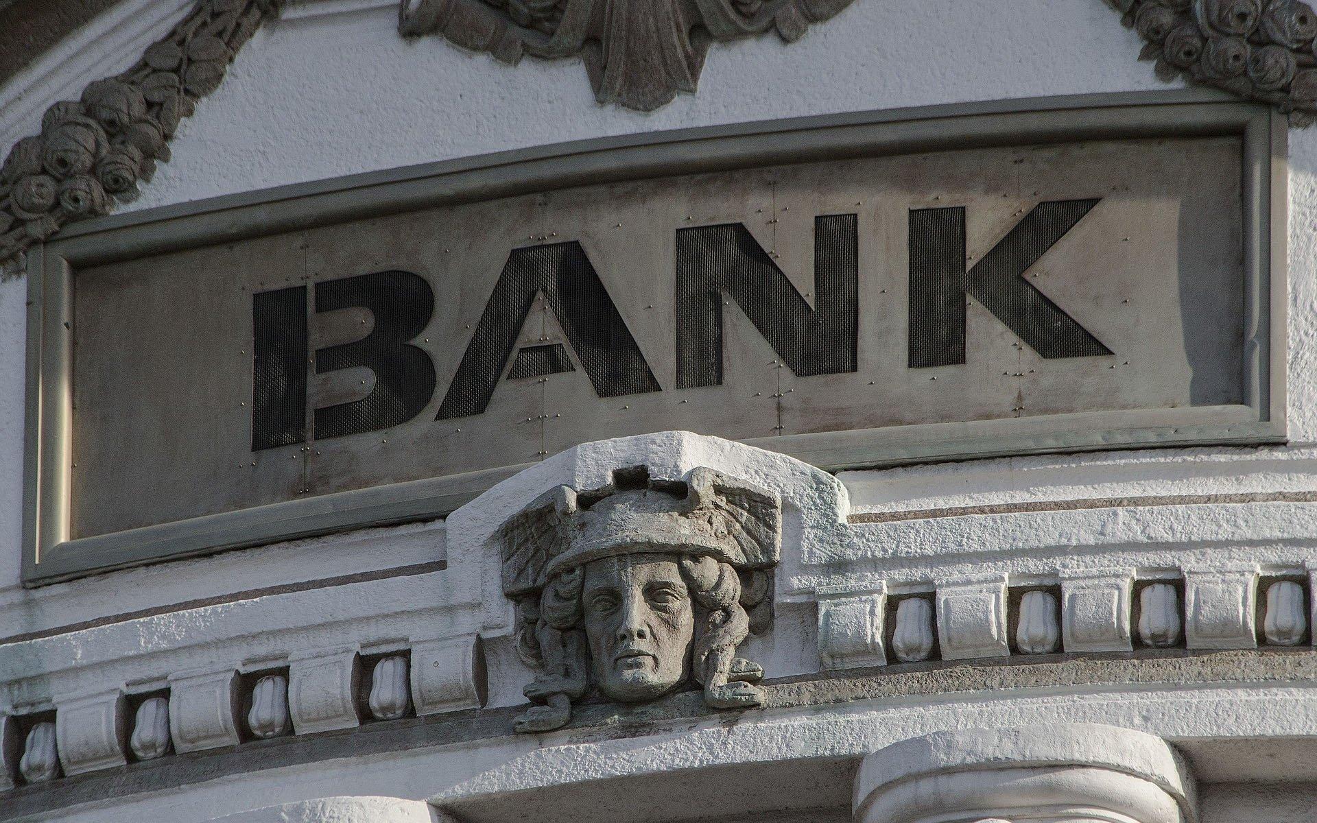 오스트레일리아 Westpac 은행 자금 세탁