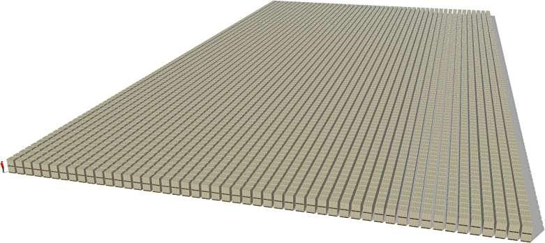 $1,000,000,000,000 (one trillion dollars)