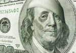 1595978011_bitcoin-dollar-recovery-stock-market-stocks-shutterstock_149078321-1920x1440.jpg