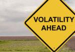 bitcoin-nasdaq-volatility-shutterstock_175682270-1920x1440.jpg