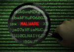 malware-buried-in-code.jpg