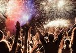 ss-fireworks.jpg